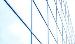 Glas- & Fensterreinigung